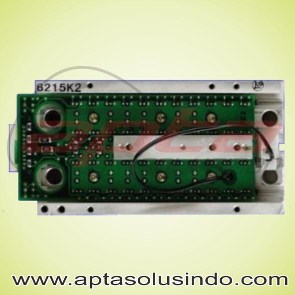 APTA-093A